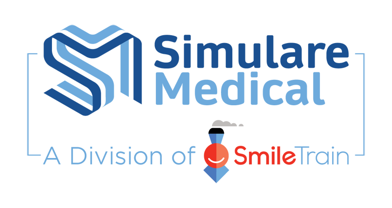 Simulare, A Division of Smile Train